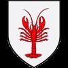 Vernaburg